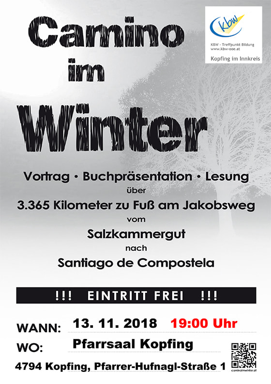 https://www.caminoimwinter.at/
